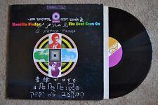 Vanilla Fudge Beat Goes On Record lp original vinyl album