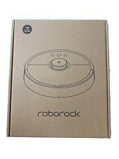 New Sealed! Roborock S5 S551-01 Robot Robotic Vacuum Cleaner w/Wifi Alexa Black