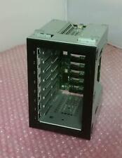 Toshiba Satellite U405 U400D serie DC Potenza Porta Presa Jack Connettore DC088