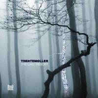 Trentemoller - The Last Resort (NEW CD)