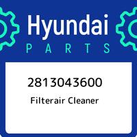 Cardone 43-4307 Remanufactured Import Wiper Motor A1 Cardone A143-4307