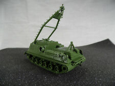 Ht345, Herpa Minitanks 740425 montañas tanques Recovery Vehicle m88 arv 1:87 New roco