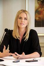 Charlize THERON a4 photo 17