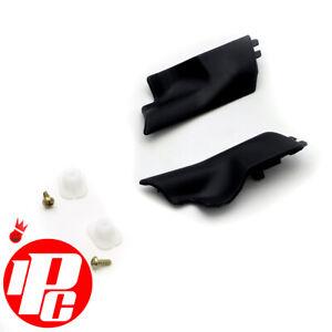 IMPREZA END CAP ROOF MOLDING KIT FITS SUBARU IMPREZA P1 22B WRX STI GC8 92-2000