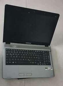 Notebook Medion Akoya MD 97620 P6618 Intel Dual core für Bastler