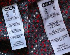 ASOS Suits & Suit Separates for Women