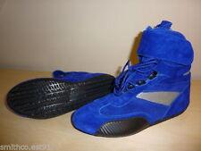 Bottes et chaussures sport pour automobile