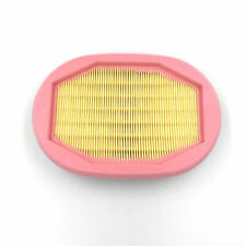 2277449 Air Filter For Caterpillar (Cat) 227-7449