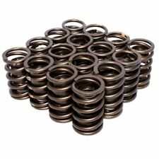 COMP Cams 924-16 Dual Valve Springs