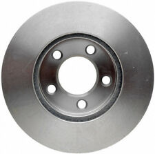 Disc Brake Rotor fits 1991-2000 Mercury Cougar Sable  PARTS PLUS DRUMS AND ROTOR