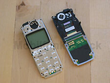 Original Nokia 6510 - 0201868 LCD Display | Bildschirm NEU