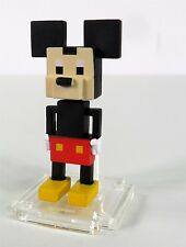 Disney Crossy Road Mystery Mini Figures Series 1 Mickey Mouse Figure NEW
