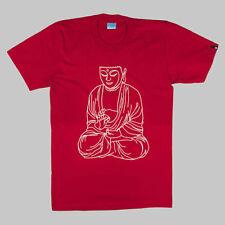 Crew Neck Short Sleeve 3D Theme T-Shirts for Men