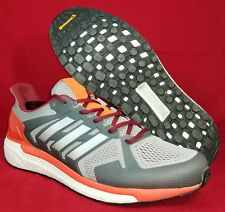 New ADIDAS Mens 14 SUPERNOVA ST BOOST BB0992 RUNNING CASUAL SHOES MSRP $130