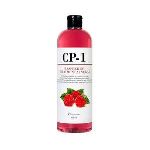[ESTHETIC HOUSE] CP-1 Raspberry Treatment Vinegar 500ml