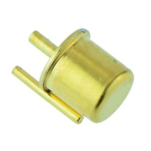 Vibration Sensor Switch 24V 200mA - AU2402-1 Comus