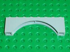 Arche LEGO MdStone arch ref 3308 / set 5378 10179 7094 7946 8781 7079 4860 4757