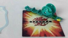 Bakugan Battle Brawlers Green Ventus  400 G & Random Card Spin Master Sega Toy