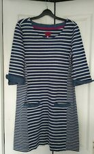 Joules tunic 12