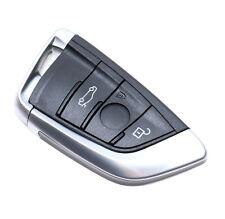 Auto Schlüssel Gehäuse für BMW X5 F15 X6 F16 2er F45 F46 X1 F48 Smartkey 4T A112