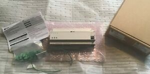Trane Tracer SC UC 600 Programmable Controller New!!