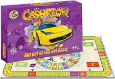 Cashflow 101 bordspel NIEUW