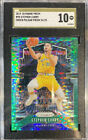Golden State Warriors Collecting and Fan Guide 140