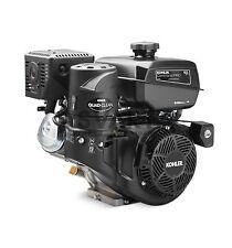 Motor Kohler Command Pro CH 395 Arranque Electrico (CH395-0112)