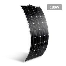 180w Water Proof Flexible Solar Panel