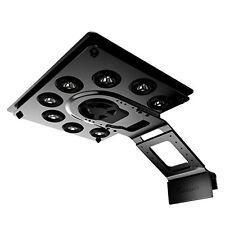Maxspect Ethereal Aquarium LED 130w + ICV6 Controller Kit w/Tank Mount