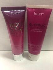 Julep Rock Star Hand Cream 1. oz. Travel Size Mini, NEW!