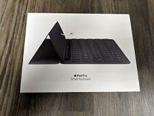 """Apple Smart Keyboard 10.5 inch for iPad Pro 10.5"""" & iPad Air 3rd Gen (MPTL2LL/A)"""