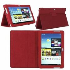 Étuis, housses et coques roses en cuir pour téléphone mobile et assistant personnel (PDA) Samsung