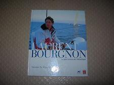 Laurent Bourgnon Petit Prince De L'atlantique - Le Seguillon