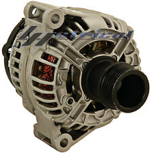 100% NEW ALTERNATOR FOR SAAB 9-3,93,VIGGEN 1999,2000,2001,2002 *1 YEAR WARRANTY*