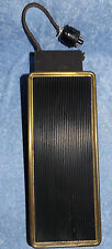 Vintage Volume Control Swell Expression Pedal from Working Baldwin Organ