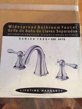 Attrayant Pegasus Bathroom Faucets For Sale | EBay