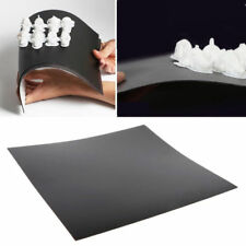 For 3D Printer Heat Hot Bed Sticker Adhesive 220x220mm Hot Bed Square Sheet Mat