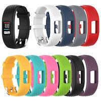 Armband Uhrenarmband Sport Straps für Garmin VivoFit 4 Smart Aktivitätstracker