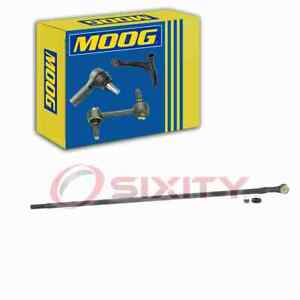 MOOG DS893 Steering Tie Rod End for 12-86000 1286000E 14021191 269-6019 sw