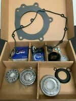 Rebuild Kit, Ford Ranger Bronco Explorer M5R1 M5OD 5 Speed Manual Transmission