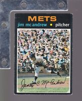 2017 Rediscover TOPPS 1970-1979 70's Buybacks PICK FROM LIST COMPLETE YOUR SET