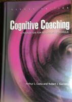 Cognitive Coaching: A Foundation for Renaissance Schools