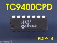 TC9400CPD TC9400 DIP-14 F/V CONVERTER