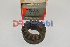 Pression De Mémoire vanne unité SELESPEED Boîte de vitesses ALFA ROMEO FIAT 71747998