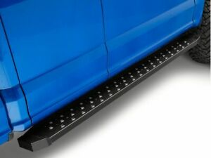 SteelCraft 600-17020 fits 15-20 RUNNING BOARD FORD TRANSIT VAN (FULL SIZE)