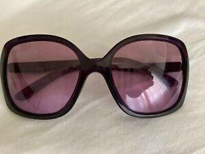 Oakley Beckon OO9125-03 Women's Sunglasses 60/17