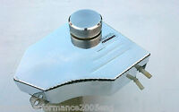 FORD FIESTA V ST 150 MK6 2002-2008 EXPANSION TANK COVER FORD HEADERTANK COVER