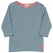 3/4 Sleeve Striped T-Shirts & Tops (2-16 Years) for Boys