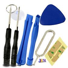 Reparación apertura Kit De Herramienta Pentalobe Torx Phillips Destornillador Para Iphone 5 4s 4g